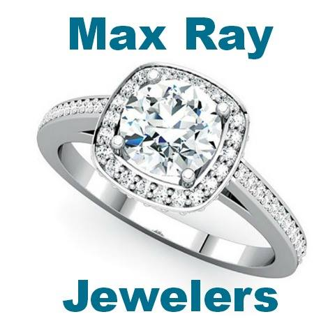 maxrayjewerly
